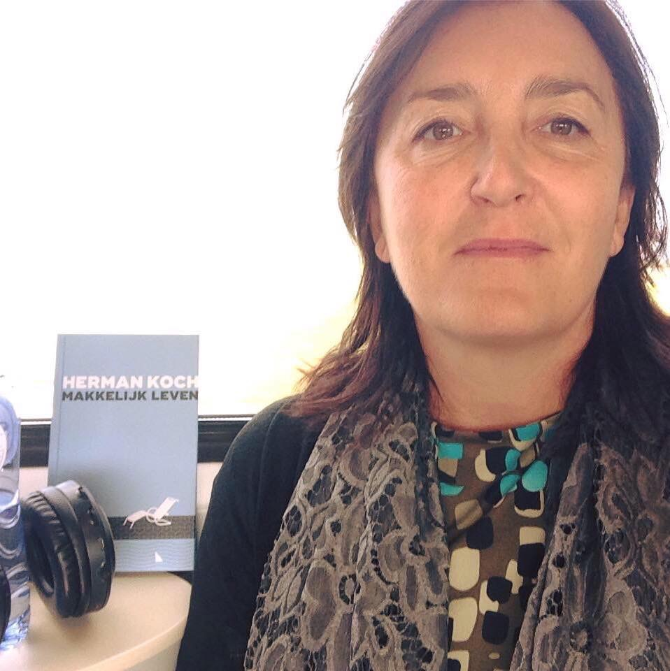 Elena Benvenuti
