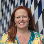 zzp-coach-Betty van Wijngaarden