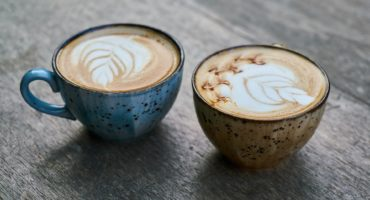 netwerken-zzp-cappuccino