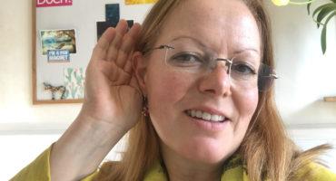 Betty van Wijngaarden_zzpcoaching_stilgevallen-wat zeg je-zzp